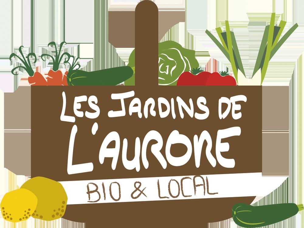 Les Jardins de Laurore